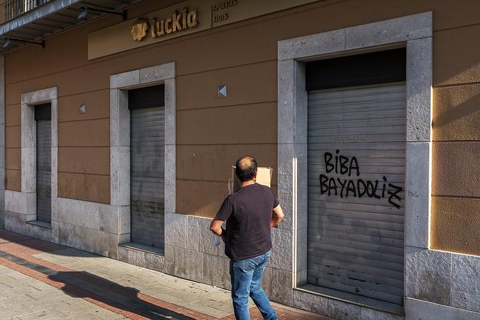 Biba.-Valladolid,-2020.web1jpg