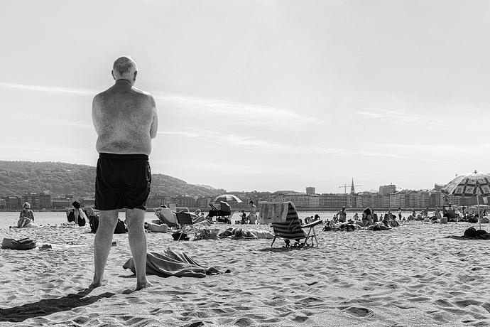 playas2web