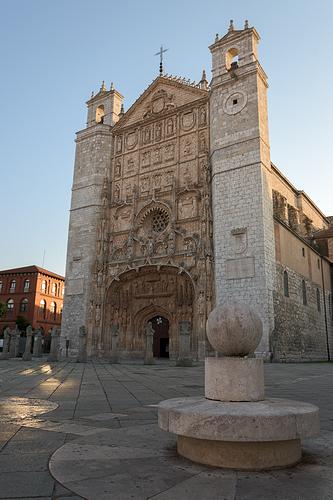 San-Pablo.-Valladolid,-2020web1
