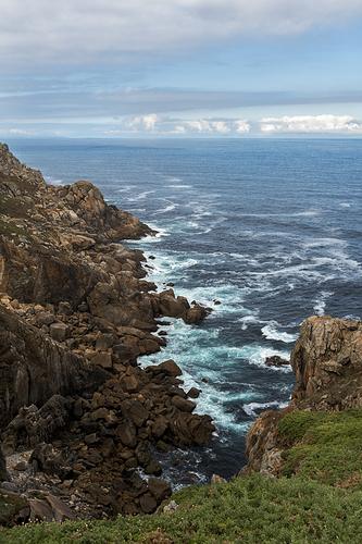 Vistas-desde-el-cabo-Prior.-Ferrol,-2020web1