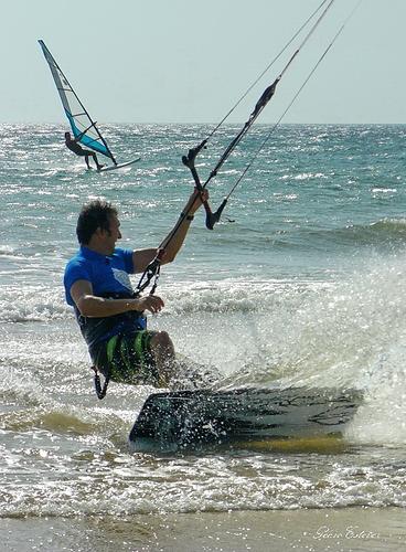 kite surf en scalectri septiembre 2012-2 (315)b