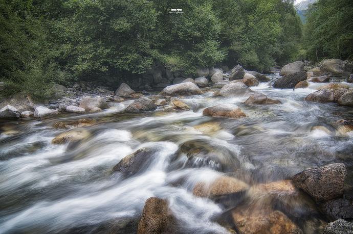 2288, Río Sant Nicolau