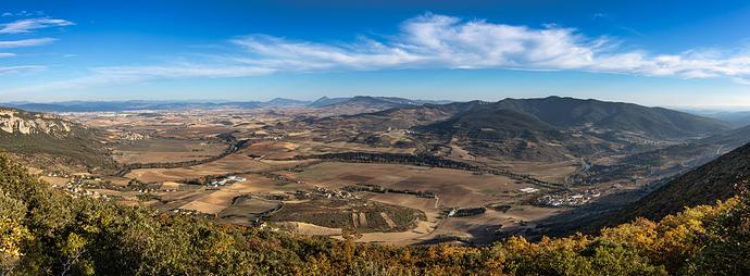 Cuenca-de-Pamplona-Pano-1-od