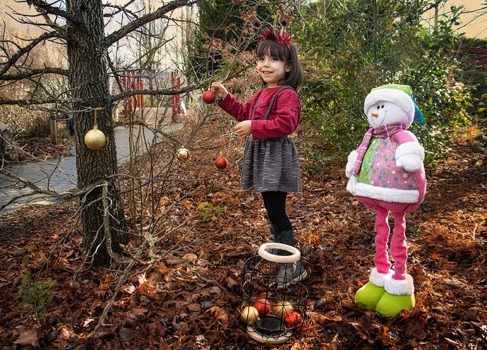 Navidad-en-el-parque-con-Laia-OD
