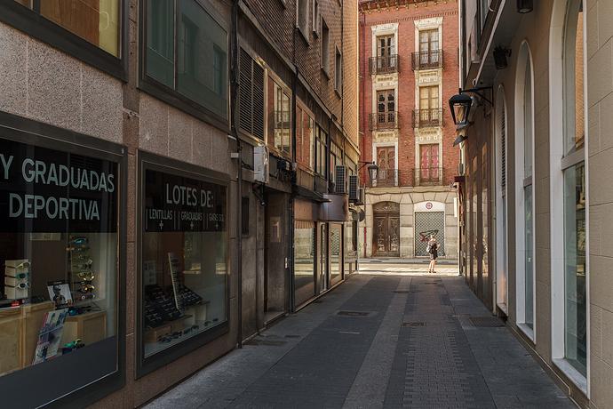 Mirando-google-maps.-Valladolid,-2020.web1jpg