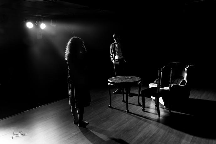 20210306_Teatre-184