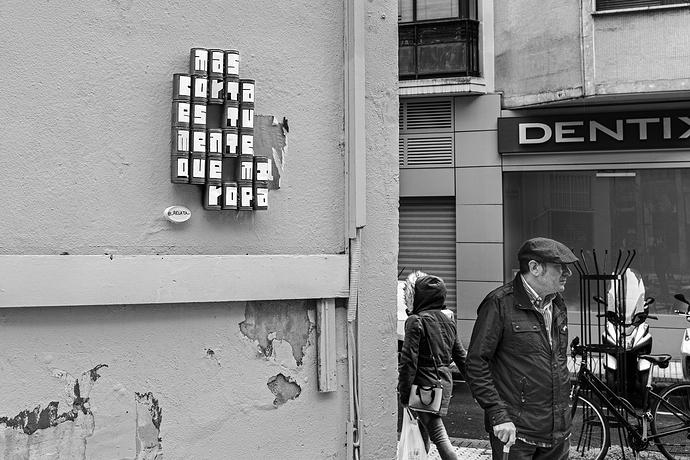 Arte-urbano1web