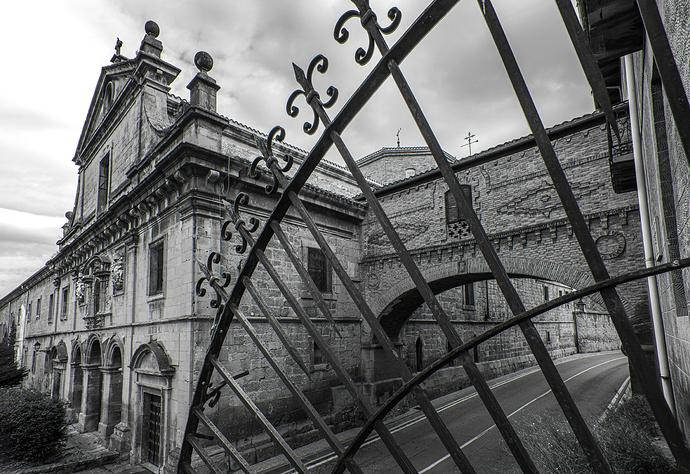 Convento-Recoletas-Tafalla-OD
