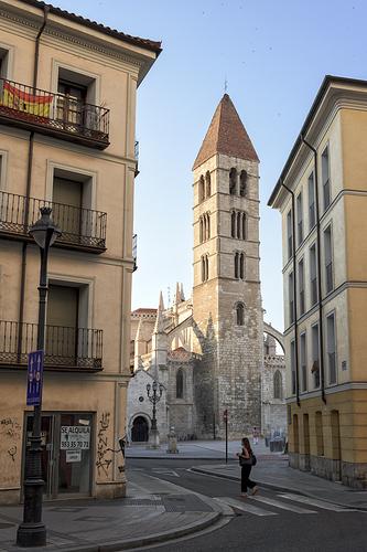 Santa-María-de-La-Antiguaweb1