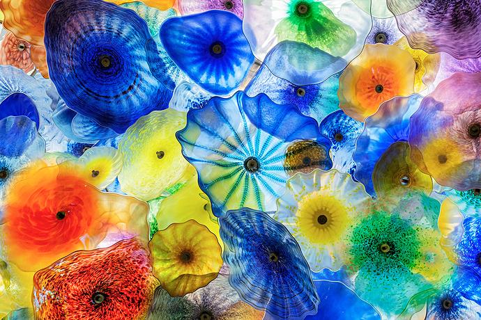 Colores-OD