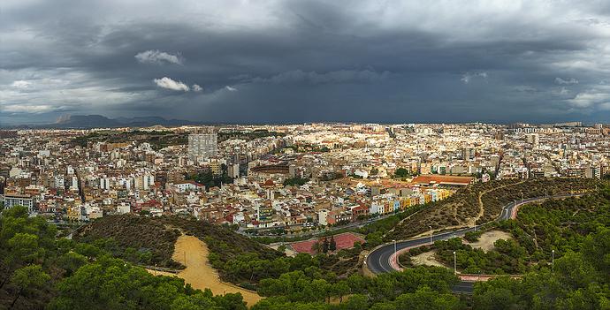Pano Alicante2