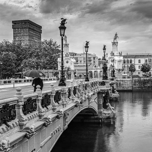 Puente-de-María-Cristinaweb1