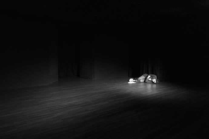 20210306_Teatre-236 ByN