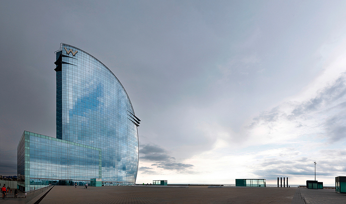 Panoramica-Hotel-Vela-2-7-6-2020