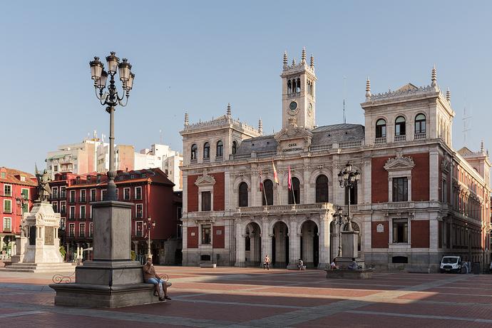 Ayuntamiento.-Valladolid,-2020web1
