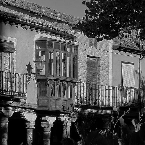 Toro, balconada 2_2