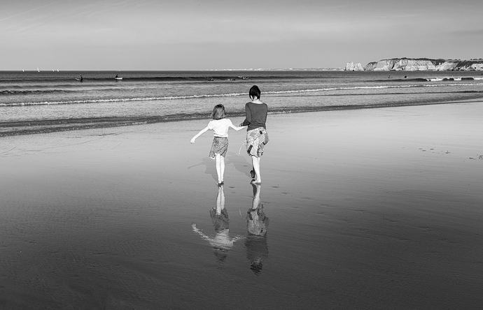 Playas.Hendayaweb2