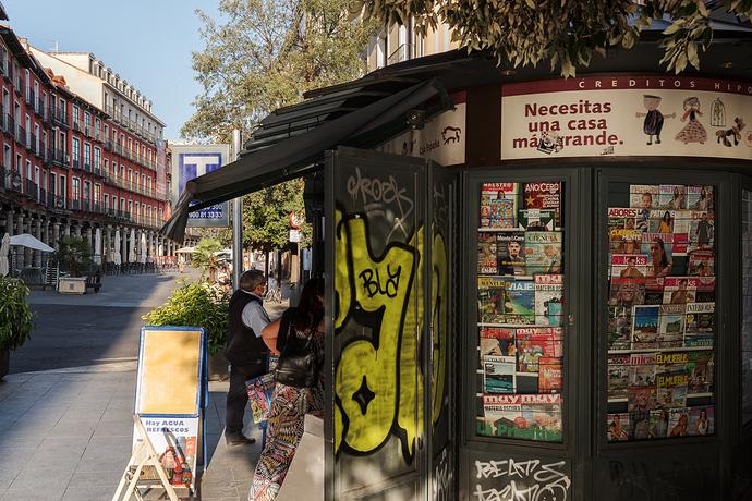 Necesitas.-Valladolid,-2020web1