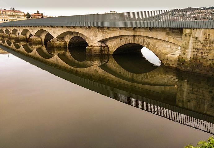 A Ponte do Burgo2