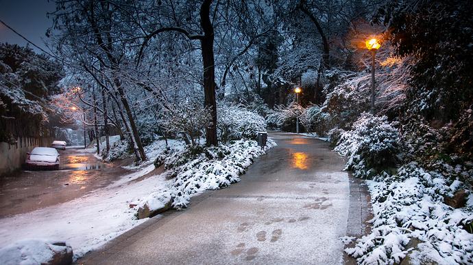 parque-nieve-web
