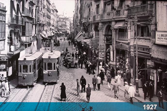 _DSF8425--Valencia-en-1927