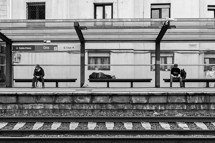 Estaciónweb1