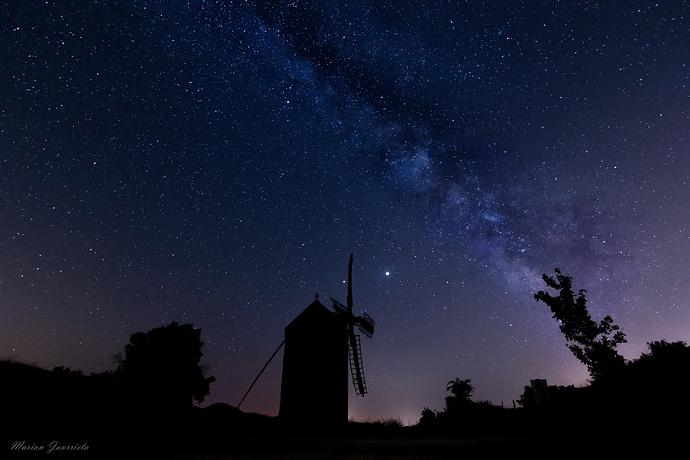 Noches-de-verano-en-Olleta-od