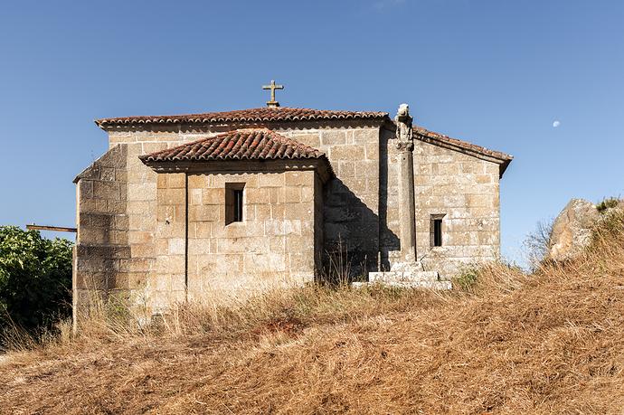 Ermita-de-Chamorro.-Ferrol,-2020web