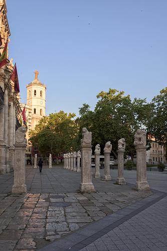 Plaza-de-la-universidad.-Valladolid,-2020web1