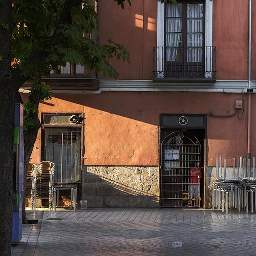 Hora-de-abrir.-Valladolid,-2020web