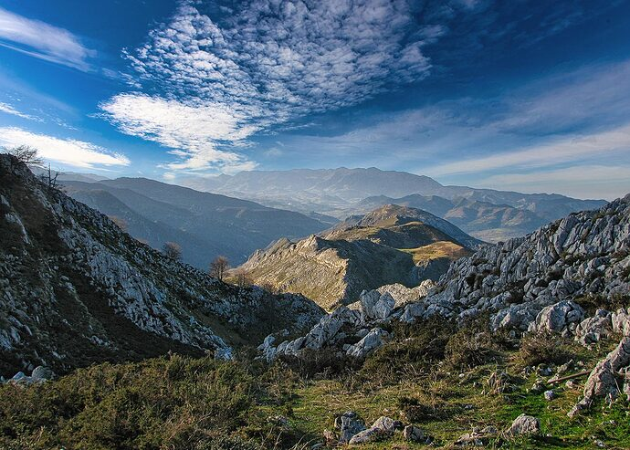 asturias-031
