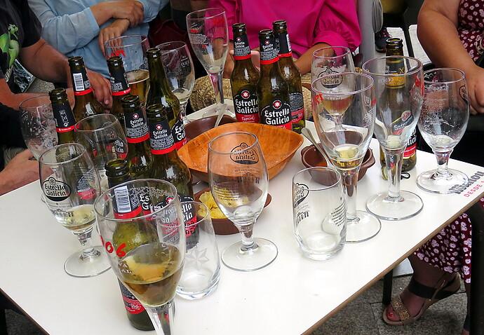 20 Beers