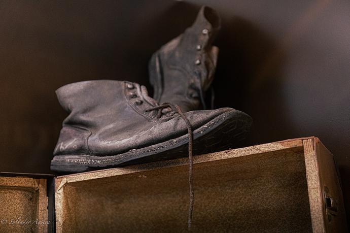 Las botas-3898