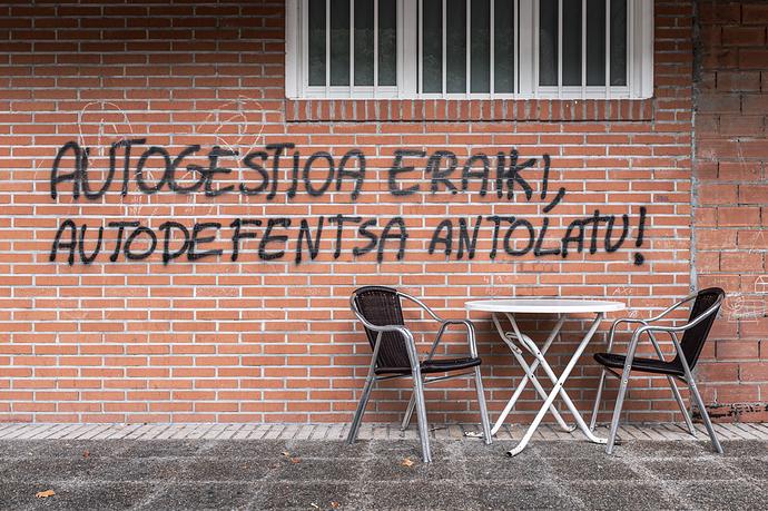 Politika1