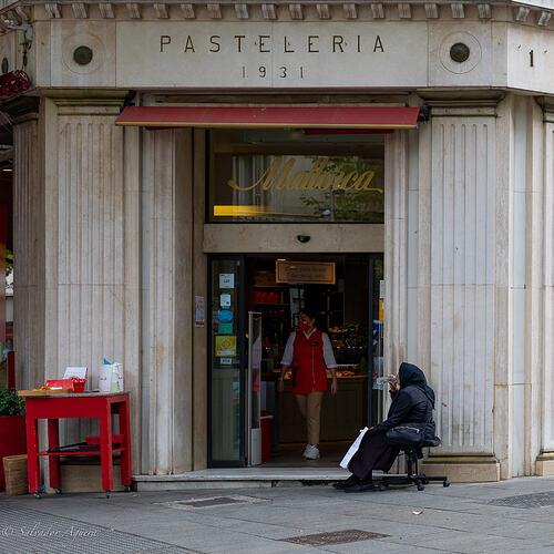 Pastelería-1