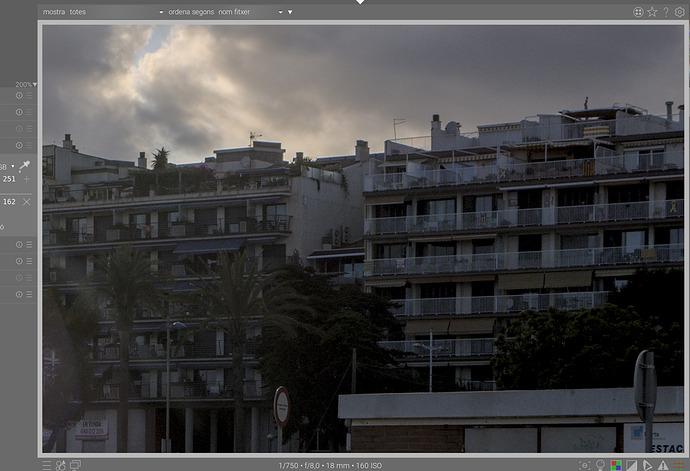 Captura de pantalla de 2021-07-01 15-30-17
