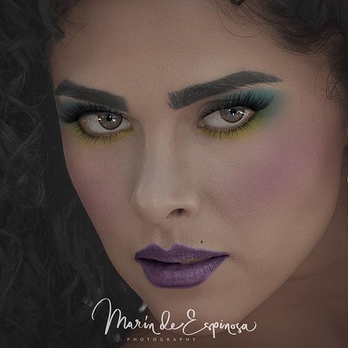 _DSC8336-sharpen-sharpen_Beauty_Cuadrado