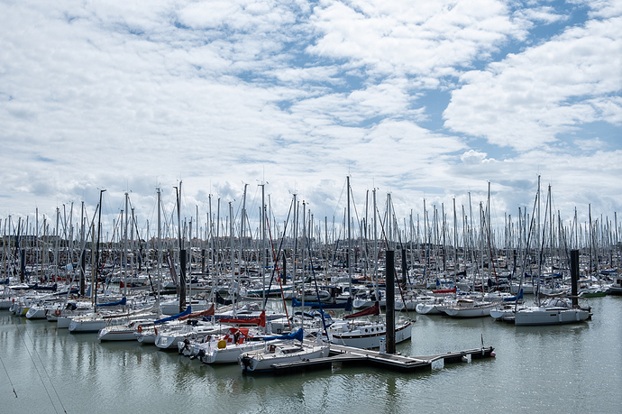 Barcos,-barcos,-barcos.-La-Rochelle.-2021