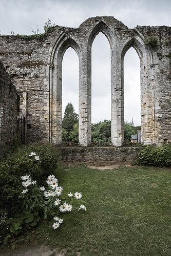 Abadía-de-beauport-2-web