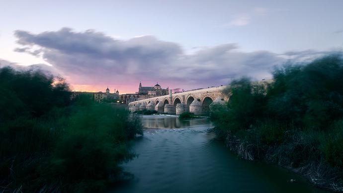 Eternal-bridge-1 (1)