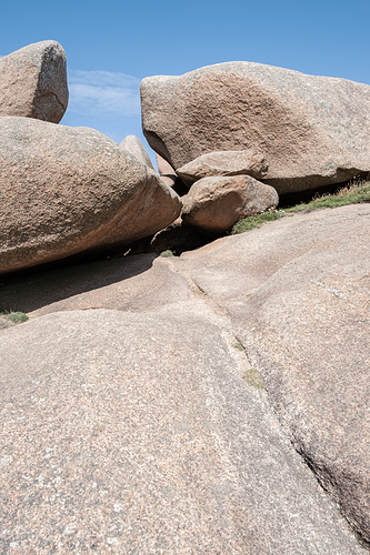 geologias1web
