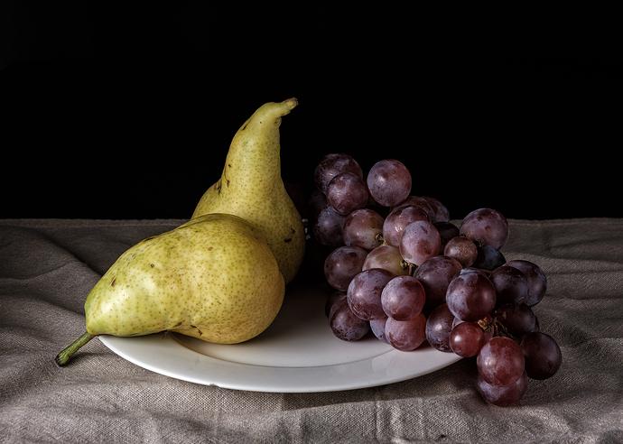 Limoneras-con-uvas