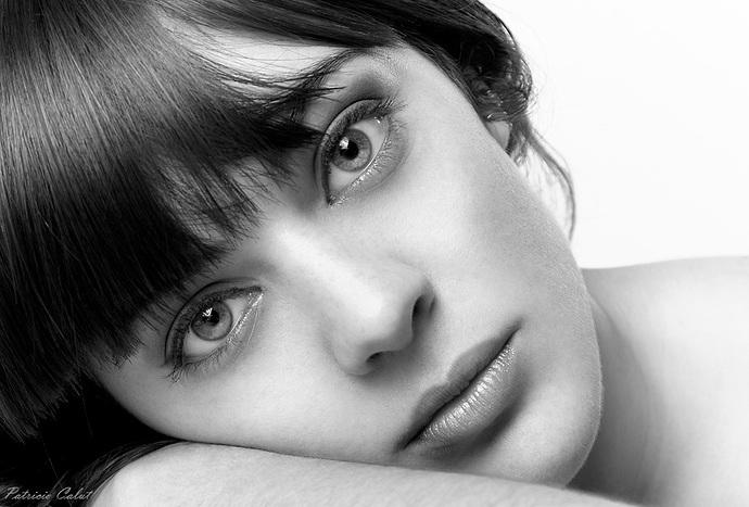 097 Camila Londero