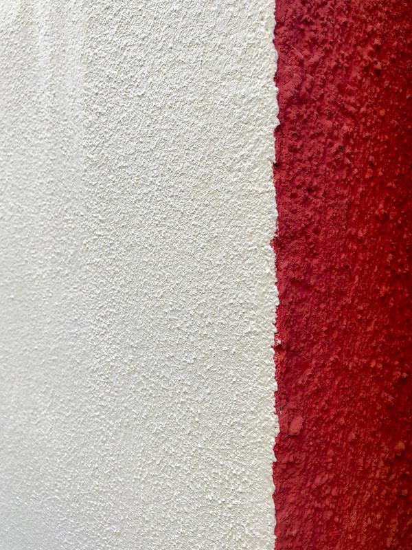 Texturas colores