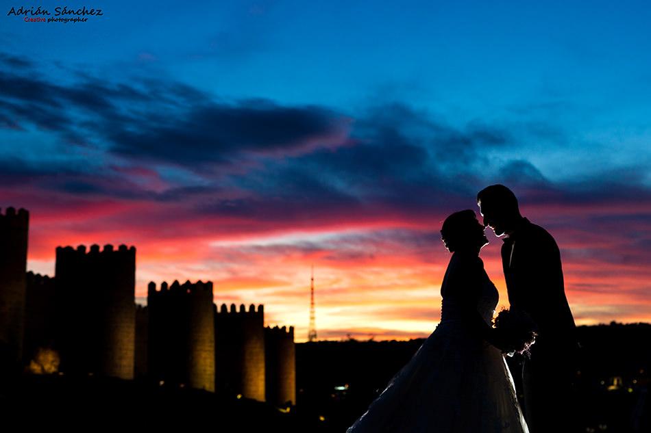 Fotografo-de-bodas-madrid-63